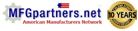 American Machine Shops Network (AMSN)