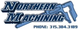 Northern Machining