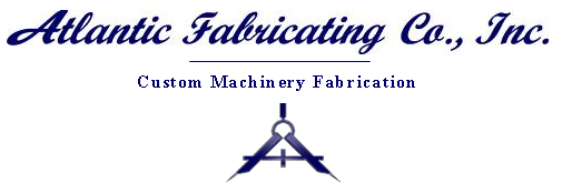 Altantic_Fabricating Company, Inc